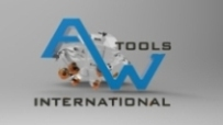 Sponzor_AW_TOOLS_INTERNATIONAL_s_r_o_