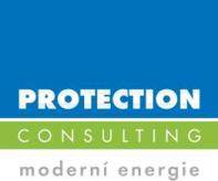 Sponzor_PROTECTION___CONSULTING__s_r_o_